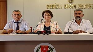 Bozkurt Belediyesi'nden hayvancılığa destek