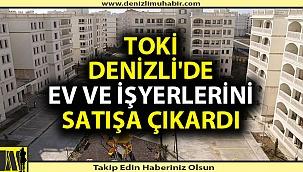 DENİZLİLİLER DİKKAT!