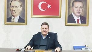 """FİLİZ: """"ARTIK DARBE DÖNEMLERİ BİTMİŞTİR"""""""