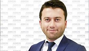 """Küçük: """"Türkiye'de darbeler dönemi bitmiştir"""""""