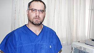 Pandemide hamilelik