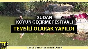 """""""SÖZ KONUSU TÜRKİYEM"""""""