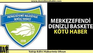 Türkiye Basketbol Federasyonu kararını verdi