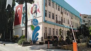 Merkezefendi Belediyesi 29 Ekim Cumhuriyet Bayramı filmi yayımladı