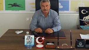 Türk Diyanet Vakıf-Sen'den Fransa'ya tepki