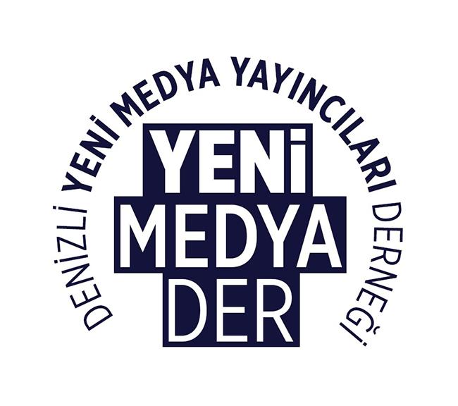 YENİMEDYADER'den Cumhuriyet Bayramı Mesajı