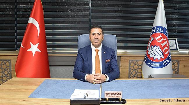 """BİRİKMİŞ AİDAT BORÇLARI YAPILANDIRMAYA DAHİL EDİLDİ"""