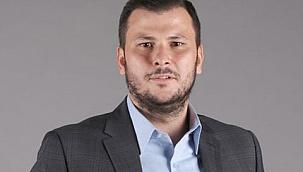 Yukatel Denizlispor Basın Sözcüsü ve Başkan Yardımcısı Yavuz Cinkaya'dan maç sonrası açıklama