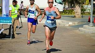 Atletler Adana'da Denizli'yi temsil edecekler