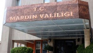 Mardin'de 16 mahallede sokağa çıkma yasağı!