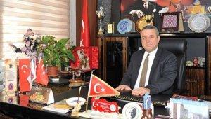 'Cacabey' önerisine Kırşehir'den destek