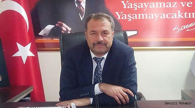 Türk-Eğitim Sen, usulsüz bin 709 atamayı iptal ettirdi