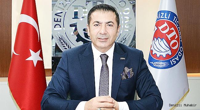 """""""HUZUR VE SAĞLIK DİLİYORUM"""""""
