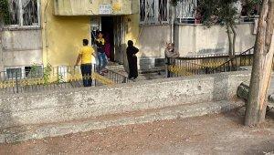 Adıyaman'da Suriyeli iki aile arasında kavga çıktı: 6 gözaltı!