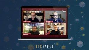 KriptoVeteran ekibi kripto para sektörünü yorumladı