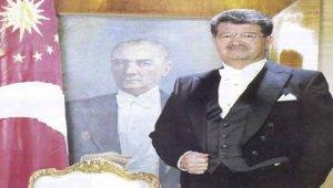 Turgut Özal'ın 28'nci ölüm yıldönümü