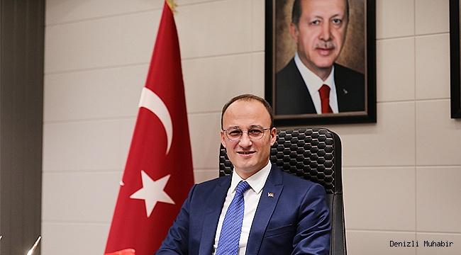 """""""İslam aleminin Ramazan Bayramı mübarek olsun"""""""