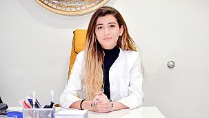 """""""PSİKOTERAPİDE DANIŞANLARA NASİHAT VERİLMEZ, DANIŞANLAR YARGILANMAZ"""""""