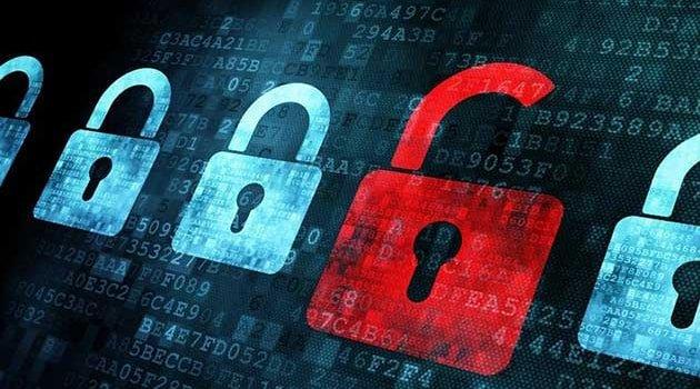 Devler, siber güvenlikte ittifak kurdu