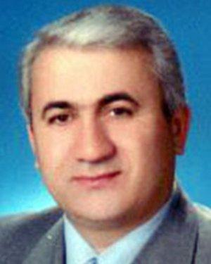 Yaşar ÖZTÜRK - PAÜ Öğretim Görevlisi